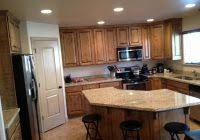 r and d kitchen fashion island r and d kitchen fashion island inspirational where to find flavorful