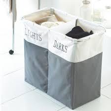 laundry separator hamper to sorting laundry hamper u2014 sierra laundry the sorting laundry