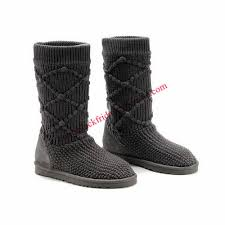 womens ugg boots grey ansley ugg ugg boots 5879 womens ugg shoes on sale