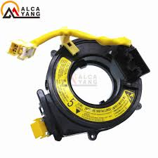 lexus is300 solar yellow compare prices on lexus cables online shopping buy low price