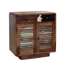 Schlafzimmer Aus Holz Ideen Für Schlafzimmer Innenarchitektur Und Möbel Ideen