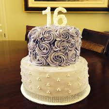 best 25 22nd birthday cakes ideas on pinterest birthday cake