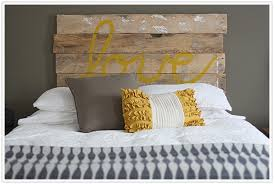 bed headboards diy transformed headboards camille styles