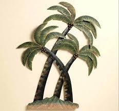 home design app hacks metal tree wall art hobby lobby coco palm tree metal wall art home