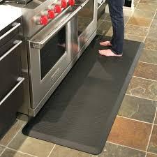 designer kitchen mats extraordinary comfort mat designer kitchen comfort mats comfort