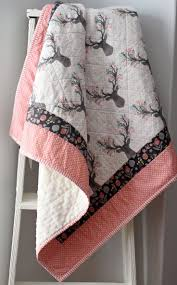 best 25 quilts for beds ideas on pinterest quilt size charts