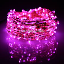 20m 200 led outdoor christmas fairy lights warm white copper wire
