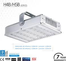 best high bay shop lights h4b h5b led high bay ls for workshop lighting zgsm led high bay