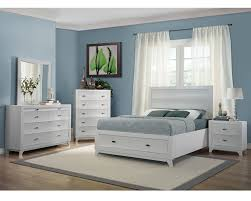 white king bedroom furniture set awesome white king bedroom set contemporary new house design 2018