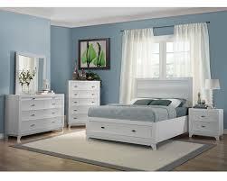 free bedroom furniture plans 13 home decor i image white king bedroom sets home improvement ideas