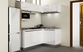 modern kitchen cabinet design for small kitchen cambodia modern small lacquer kitchen cabinet