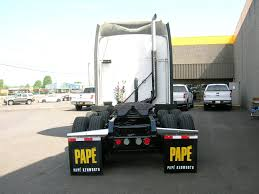 kw truck equipment used 2012 kenworth kw for sale in portland or papé kenworth trucks