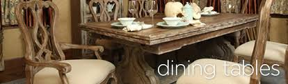 Kitchen Dining Room Furniture Kitchen U0026 Dining Room Tables Mathis Brothers Furniture