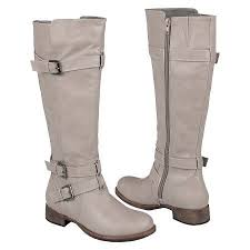 womens fringe boots target 126 best boots images on