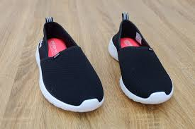 Sepatu Adidas Slip On sepatu adidas original indonesia slip on 3fsnkr