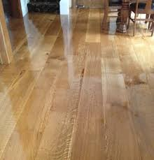 wide plank white oak flooring with character 10quot