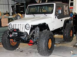 mail jeep for sale craigslist fredslist find make your own tube sock roadkill