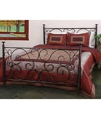 162 best beds images on pinterest wrought iron beds wrought