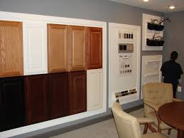 Cherry Vs Maple Kitchen Cabinets Building A Ryan Home Avalon Cabinet Choices Beware
