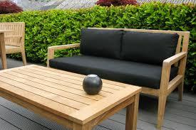 Garden Coffee Table Antibes Garden Coffee Table Bau Outdoors