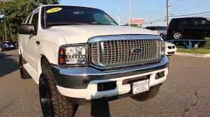2002 ford excursion tail lights review of lifted 2000 ford excursion limited edition for sale custom