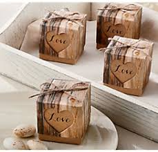 favor boxes for weddings wedding favor boxes wedding favor bags kits party city