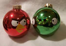 angry birds images angry birds ornaments wallpaper and