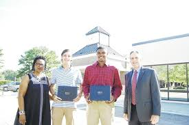 state employees credit union app for android sson independent secu awards local scholarships