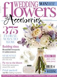 Wedding Flowers London London Wedding Florist U2013 Vanessa Birley Florals