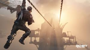 Black Ops Capture The Flag Here U0027s When Call Of Duty Black Ops 3 U0027s First Dlc Comes To Xbox