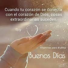 imagenes cristianas buenos dias imágenes cristianas con frases bendiciones de buenos días y buenas