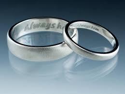 ring engraving dsc 7446 1024x1024 jpg v 1519929405