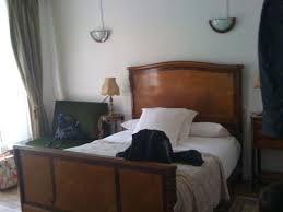 chambre etretat chambre arsene lupin picture of detective hotel etretat tripadvisor
