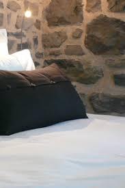 chambre d hotes laguiole chambres d hôtes à laguiole aux caprices d aubrac