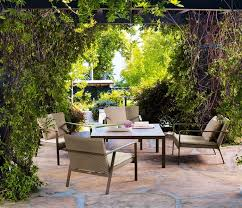 Florida Furniture And Patio by 65 Best Brown Jordan Images On Pinterest Brown Jordan Jordans
