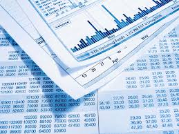 Preparation Of Balance Sheet In Excel by Financial Statements Overview Balance Sheet Income Statement