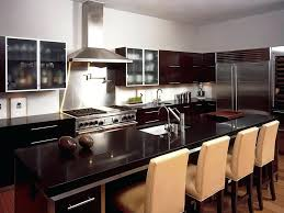 hardware for kitchen cabinets discount handles for kitchen cabinets bloomingcactus me