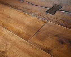 wood flooring avenue interiors