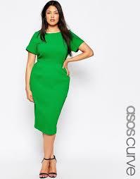 1176 best 5 1 dresses green images on pinterest long dresses