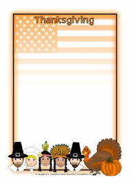 thanksgiving teaching resources printables for primary sparklebox