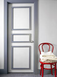 Interior Door Designs For Homes Best Paint Interior Doors Image Collections Glass Door Interior