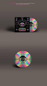 design cd cover best 25 cd cover design ideas on cd cover album