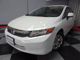 honda accord ricer used honda civic for sale allen tx cargurus