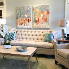 home and interior chestnut furniture and interior design pradžia