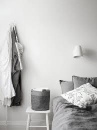 318 best bedroom images on pinterest bedroom ideas bedroom and