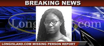 Seeking Cancelled Nassau Missing Persons Detectives Seeking Roosevelt
