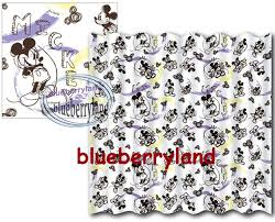 Mickey And Minnie Curtains by Bathroom Minnie Mouse Shower Curtain Mickey Mouse Shower