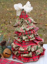 one savvy nyc area diy dollar tree funnel set