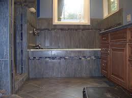 zciis com u003d tile around tub shower combo shower design ideas and