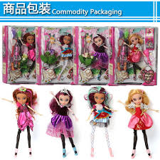 all after high dolls 2014 30cm new free shipping high quality after high doll